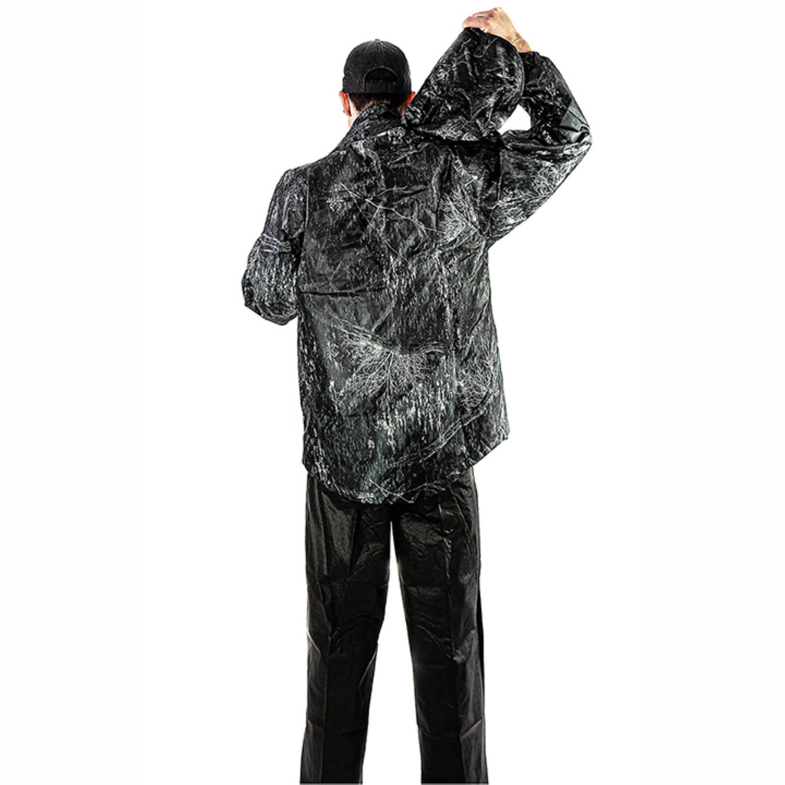 All Sport Suit Realtee Fishing Blac-large
