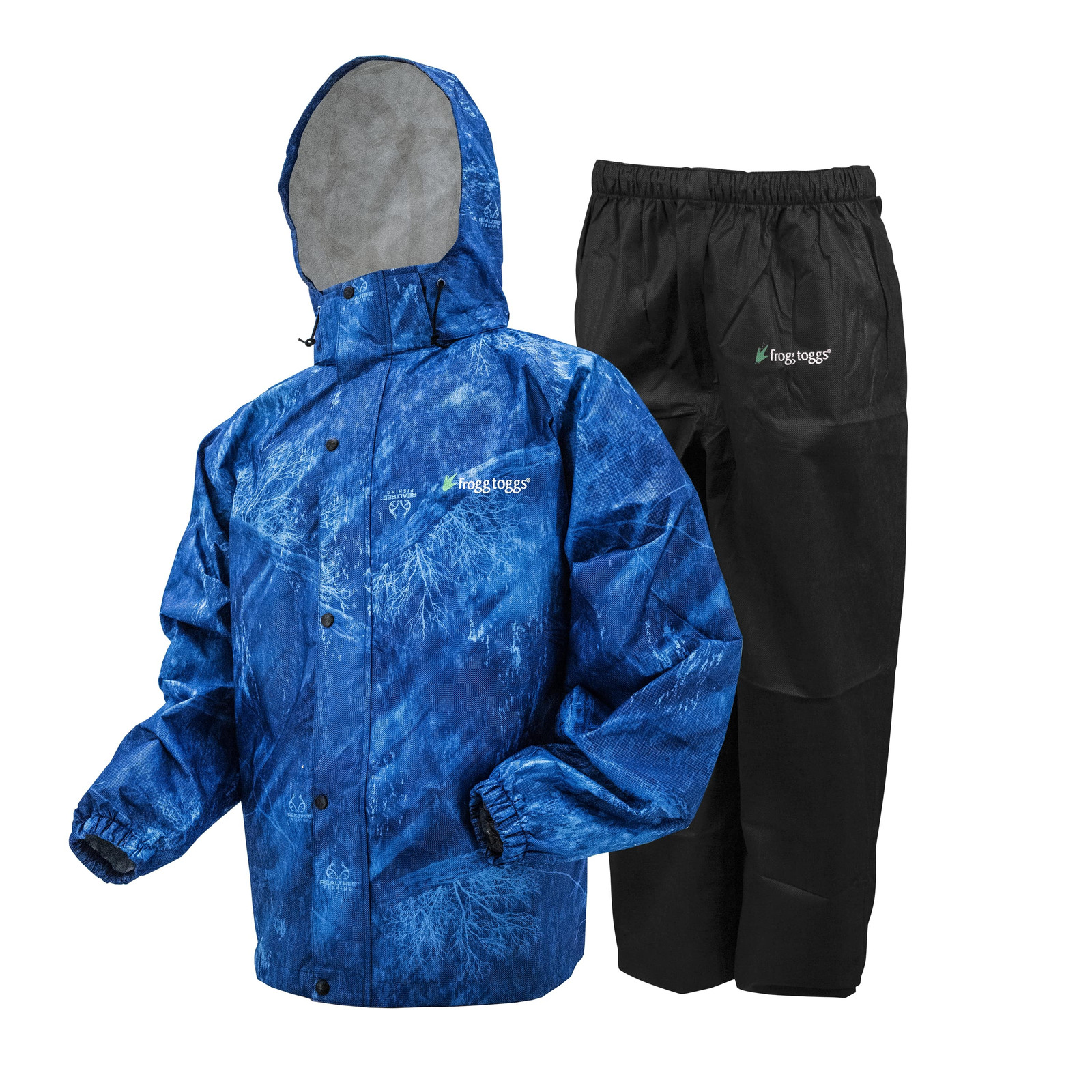 All Sport Suit Realtree Fishing DB-large