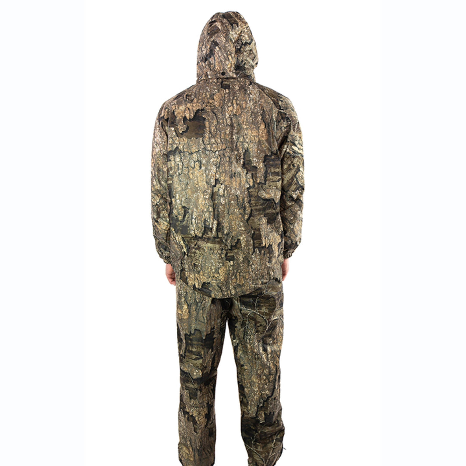 All Sport Suit Realtree Timber-large