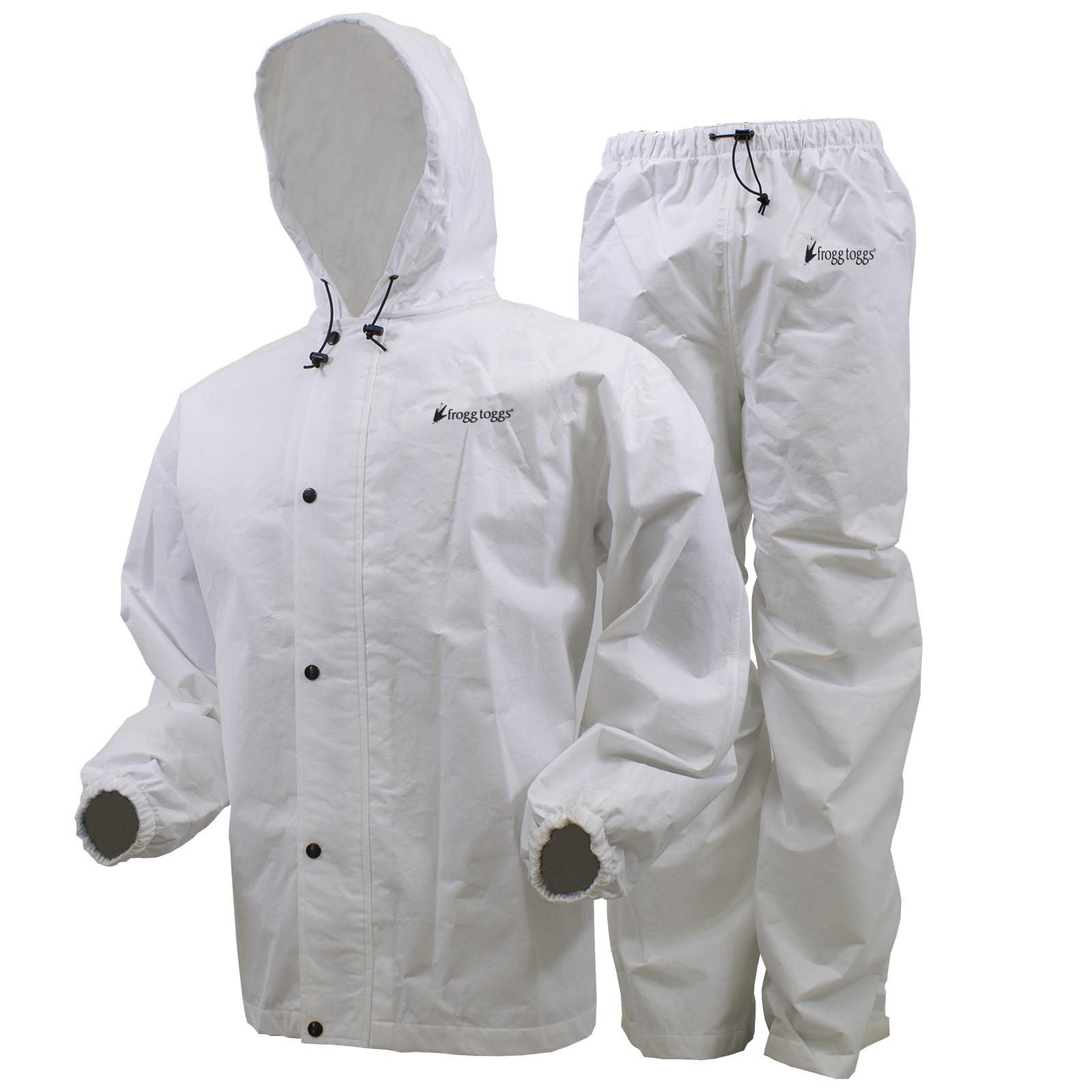 All Sport Suit White-large