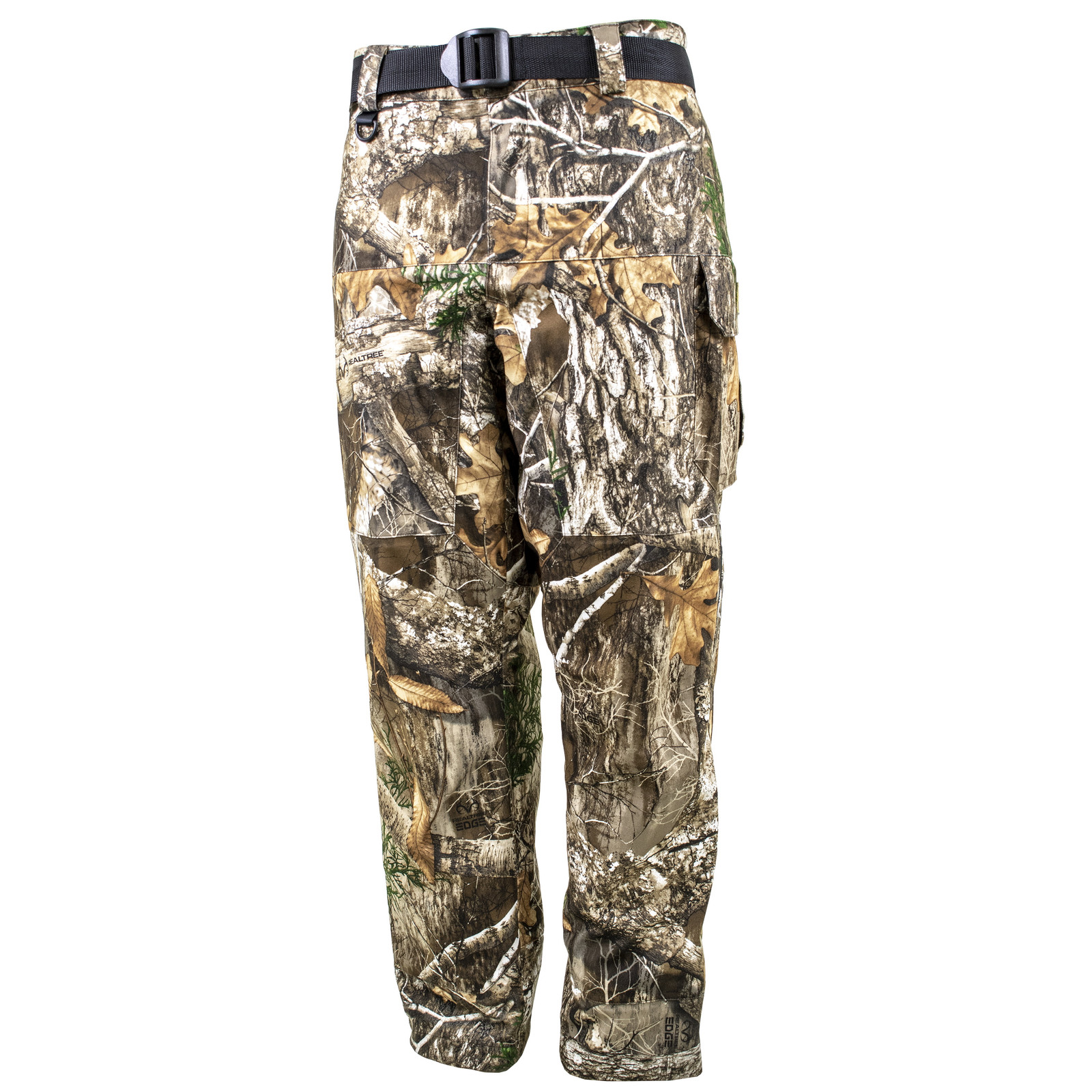 DS83160_Realtree-Edge_thumbnail-large