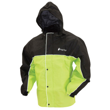 FT63133_Black-and-High-Vis-Green_thumbnail