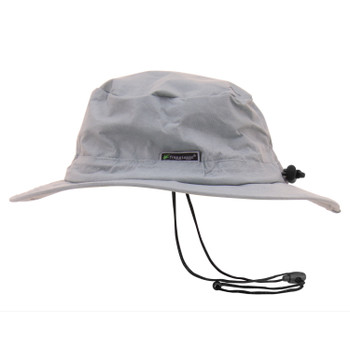 frogg toggs Waterproof Bucket Hat