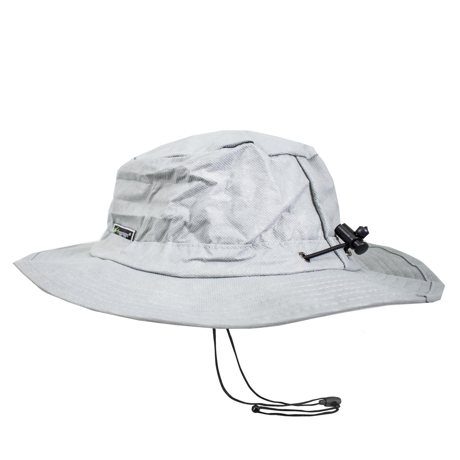 frogg toggs Waterproof Bucket Hat-large
