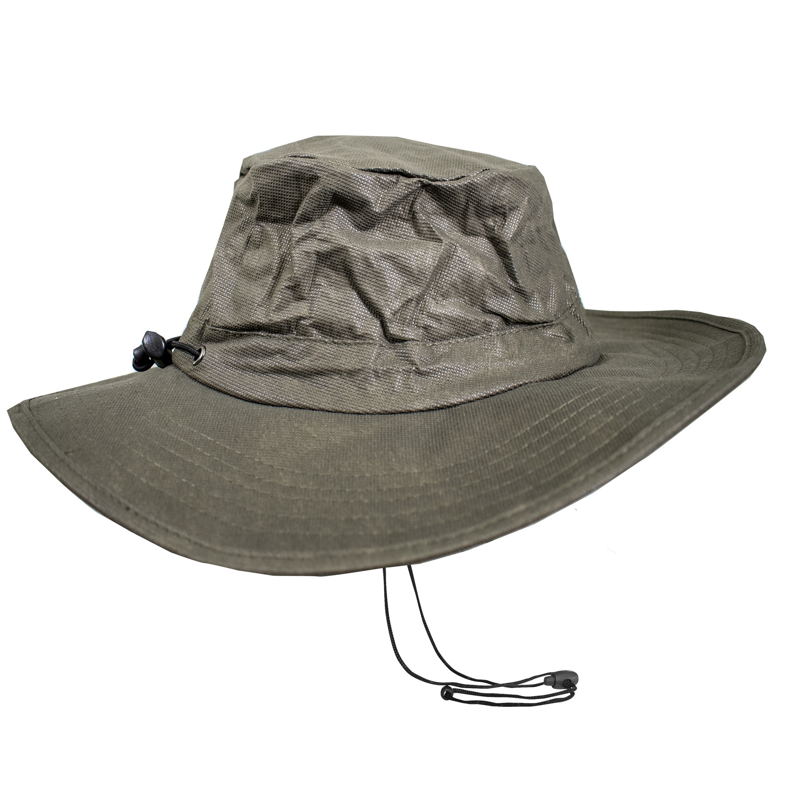 frogg toggs Waterproof Boonie Hat-large