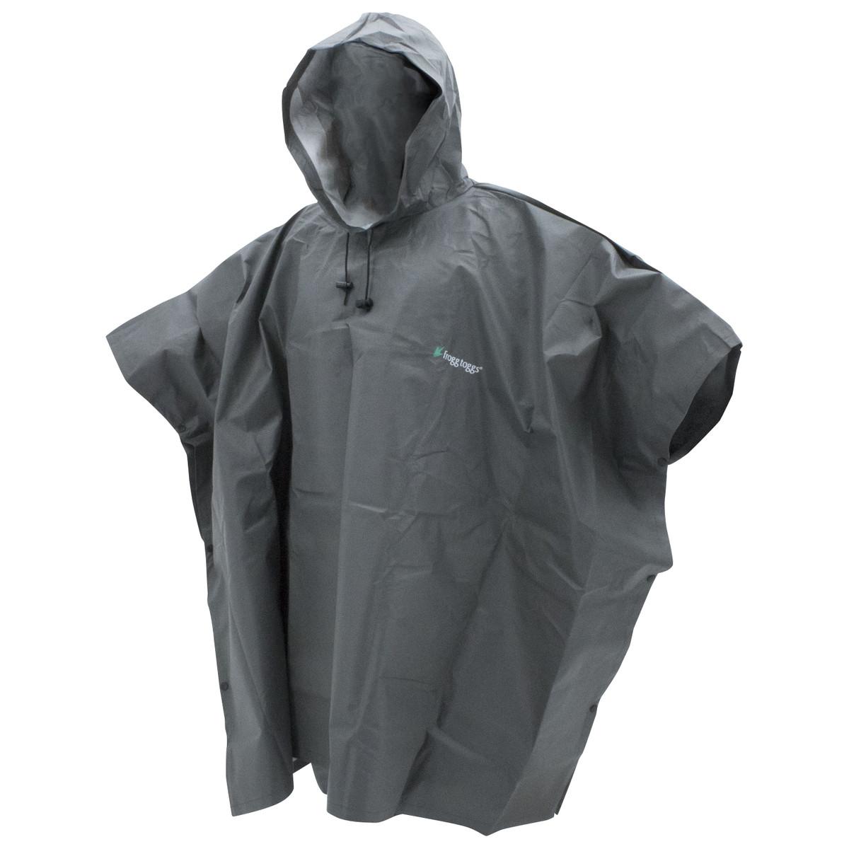 rain poncho, best poncho