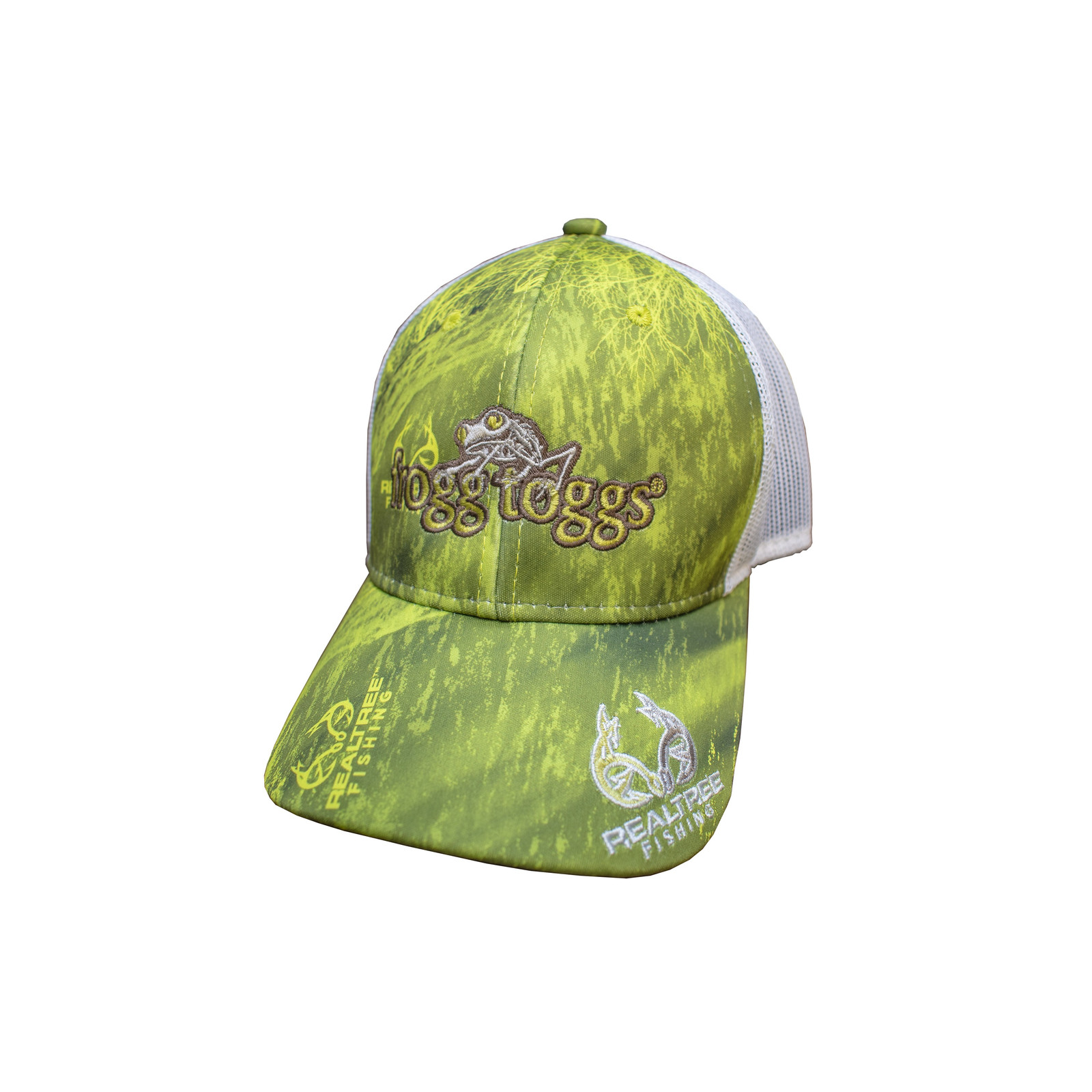 FTTCRT_Realtree-Fishing-Dark-Lime_thumbnail-large