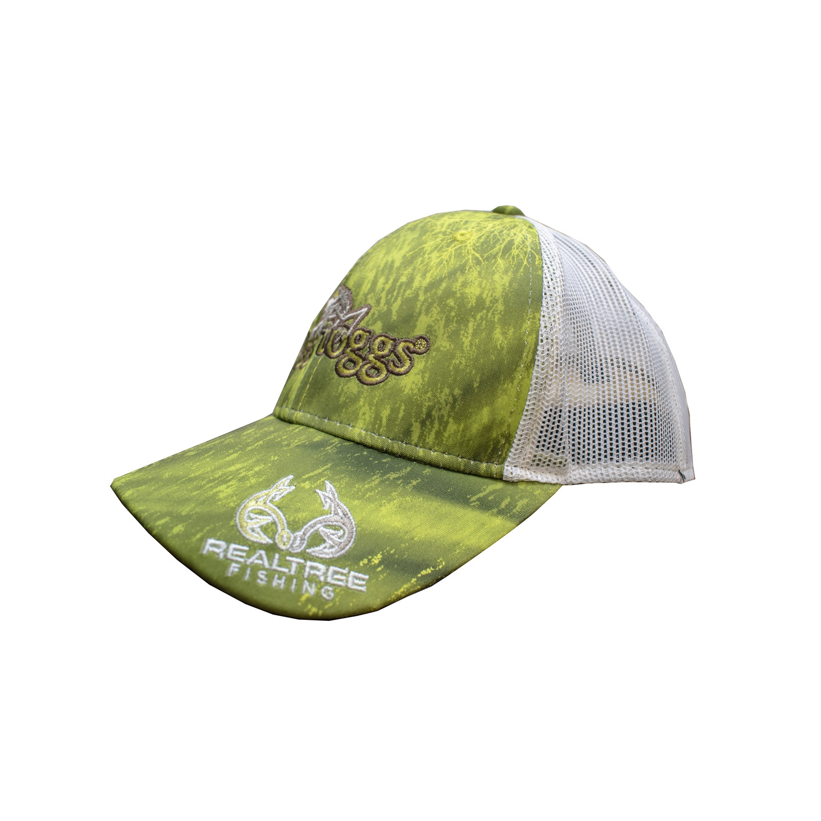 FTTCRT_Realtree-Fishing-Dark-Lime-01_thumbnail-large
