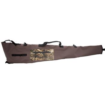 FTX Gear Polyester PVC Waterproof Floating Gun Case | One Size