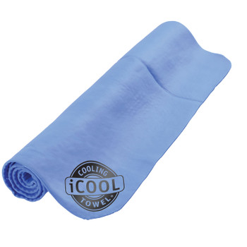 IC500_Blue_thumbnail