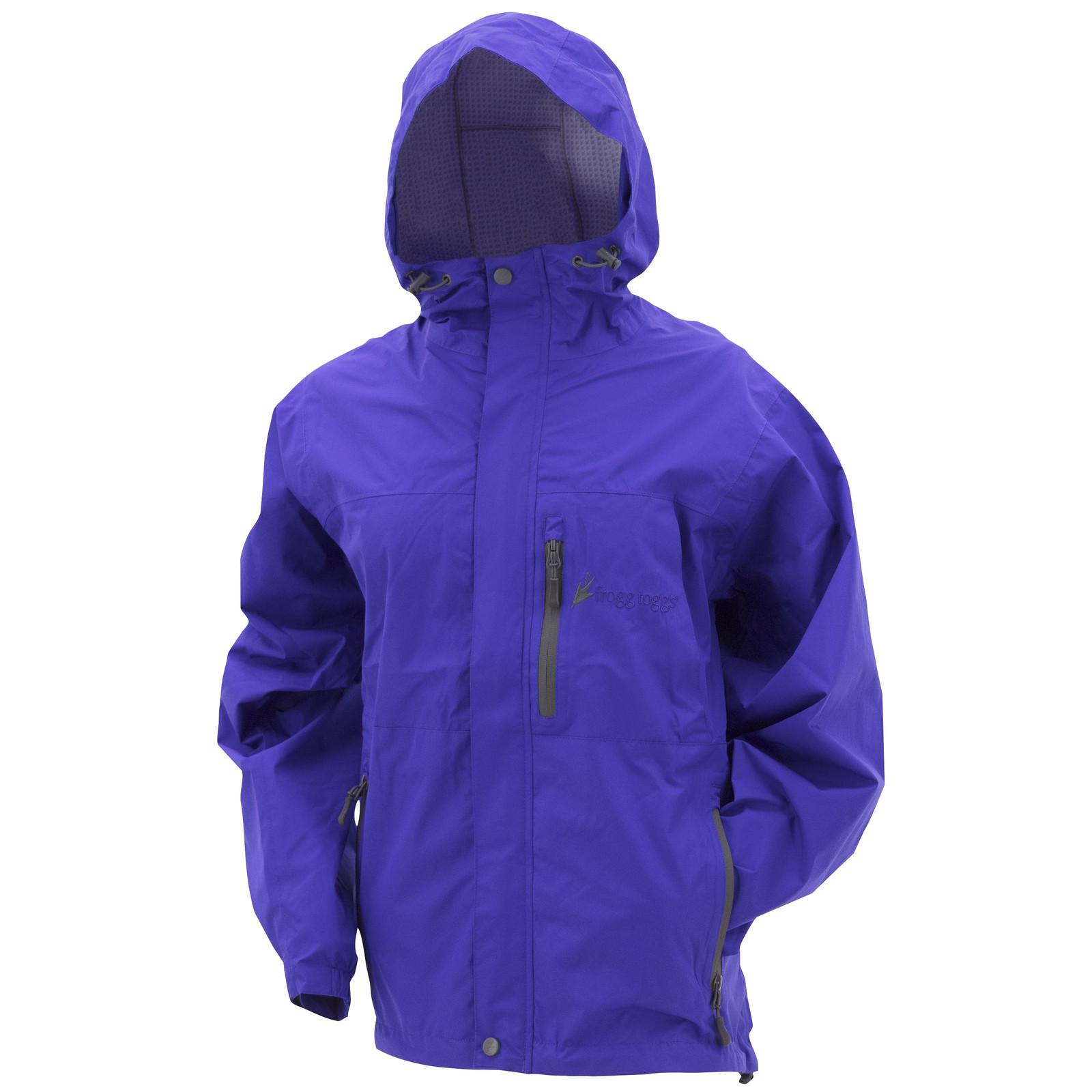 JT62530_Purple_thumbnail-large