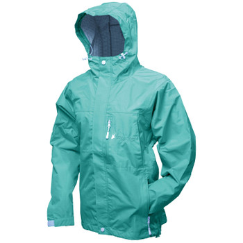Women's Java Toadz 2.5 Jacket