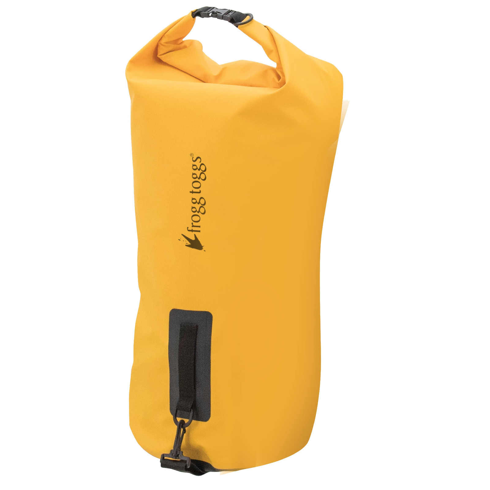 FTX Gear PVC Tarpaulin Waterproof Dry Bag-large
