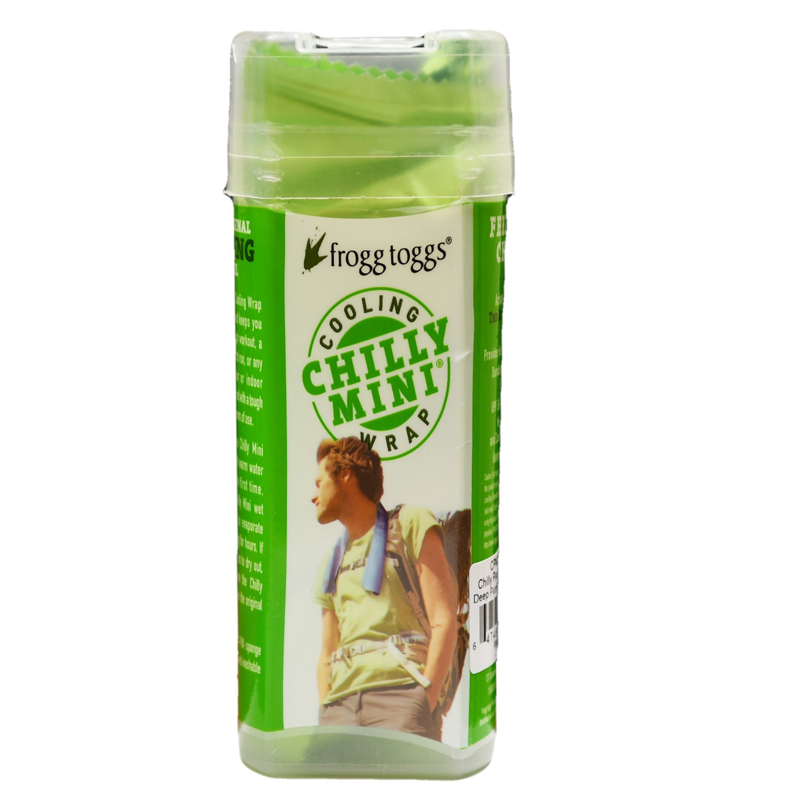 MCW050_High-Vis-Green_thumbnail-large