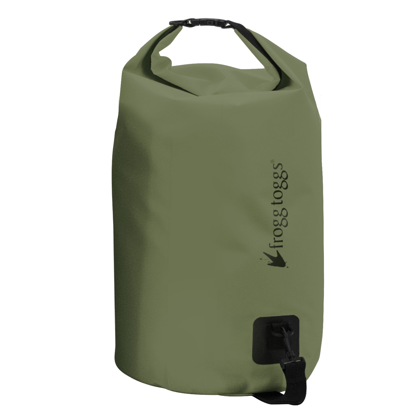 FTX Gear PVC Tarpaulin Waterproof Dry Bag-large