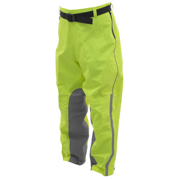 NTH85106_High-Vis-Green_thumbnail