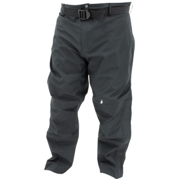 ToadSkinz HD Pant