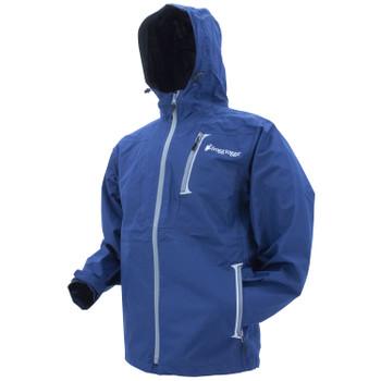 Rockslide Jacket