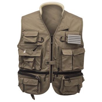 Hellbender ToadSkinz Pack Vest