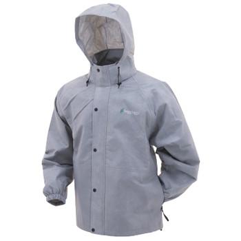 Men's Classic Pro Action Jacket