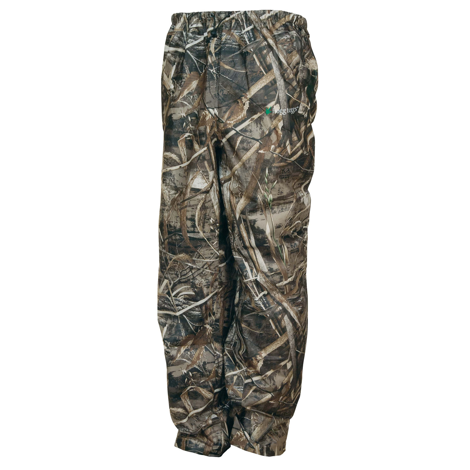 PA83102_Realtree-Max5_thumbnail-large