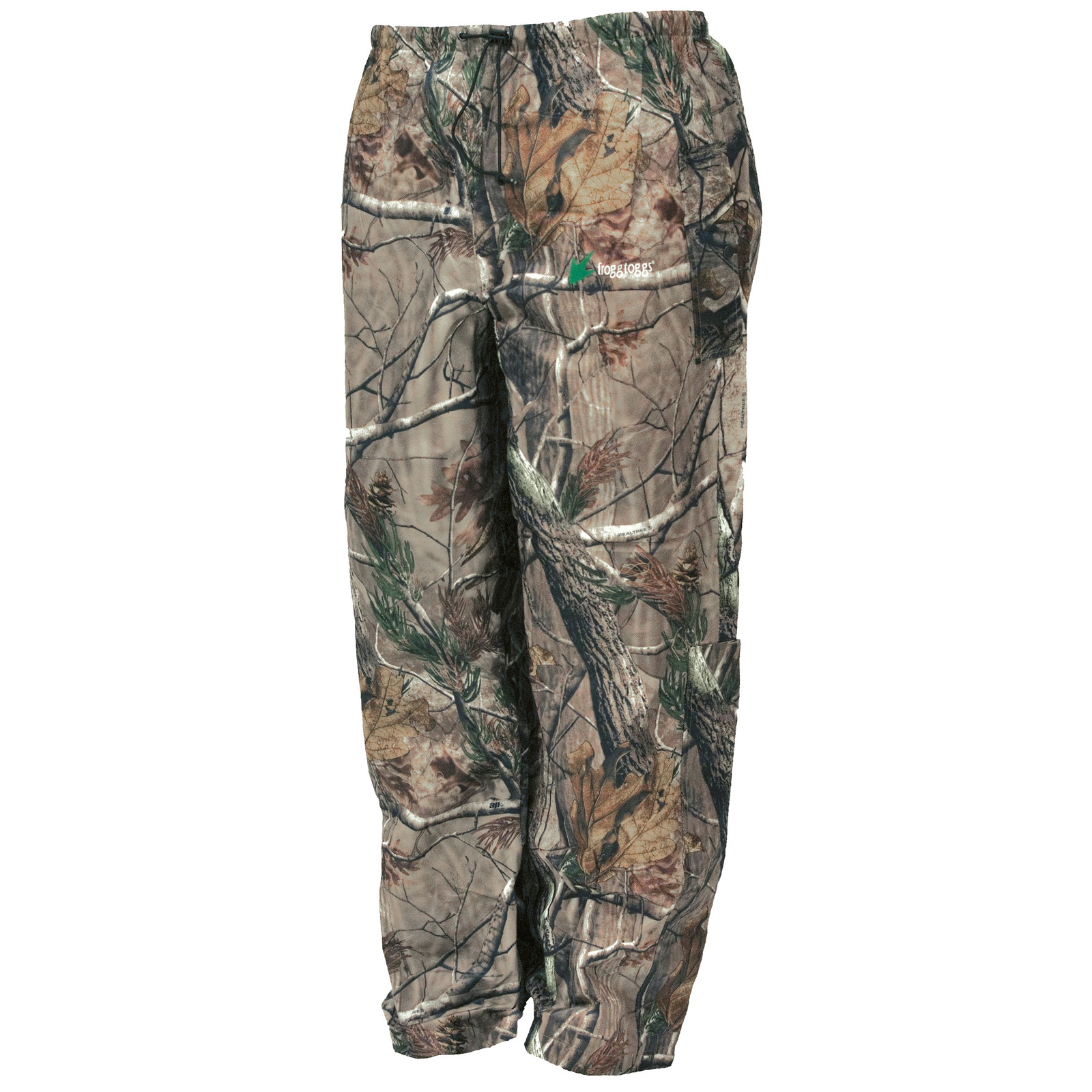PA83102_Realtree-Xtra_thumbnail-large