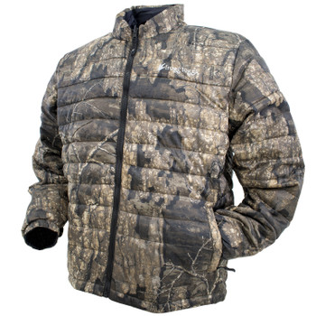 Men's Co-Pilot Insulated Jacket