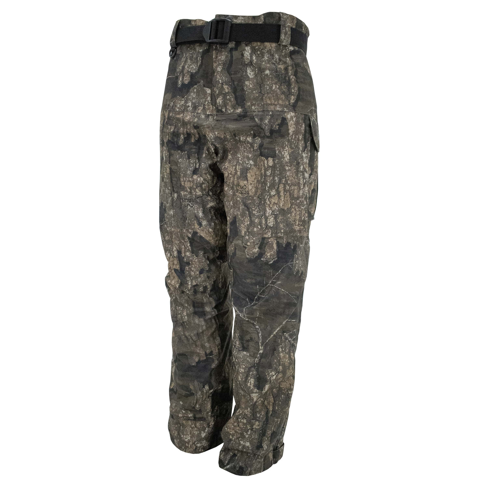PF83160_Realtree-Timber_thumbnail-large