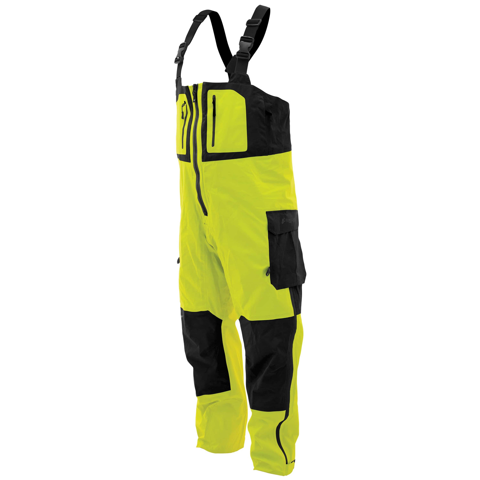 PF93160_High-Vis-Green-with-Slate_thumbnail-large