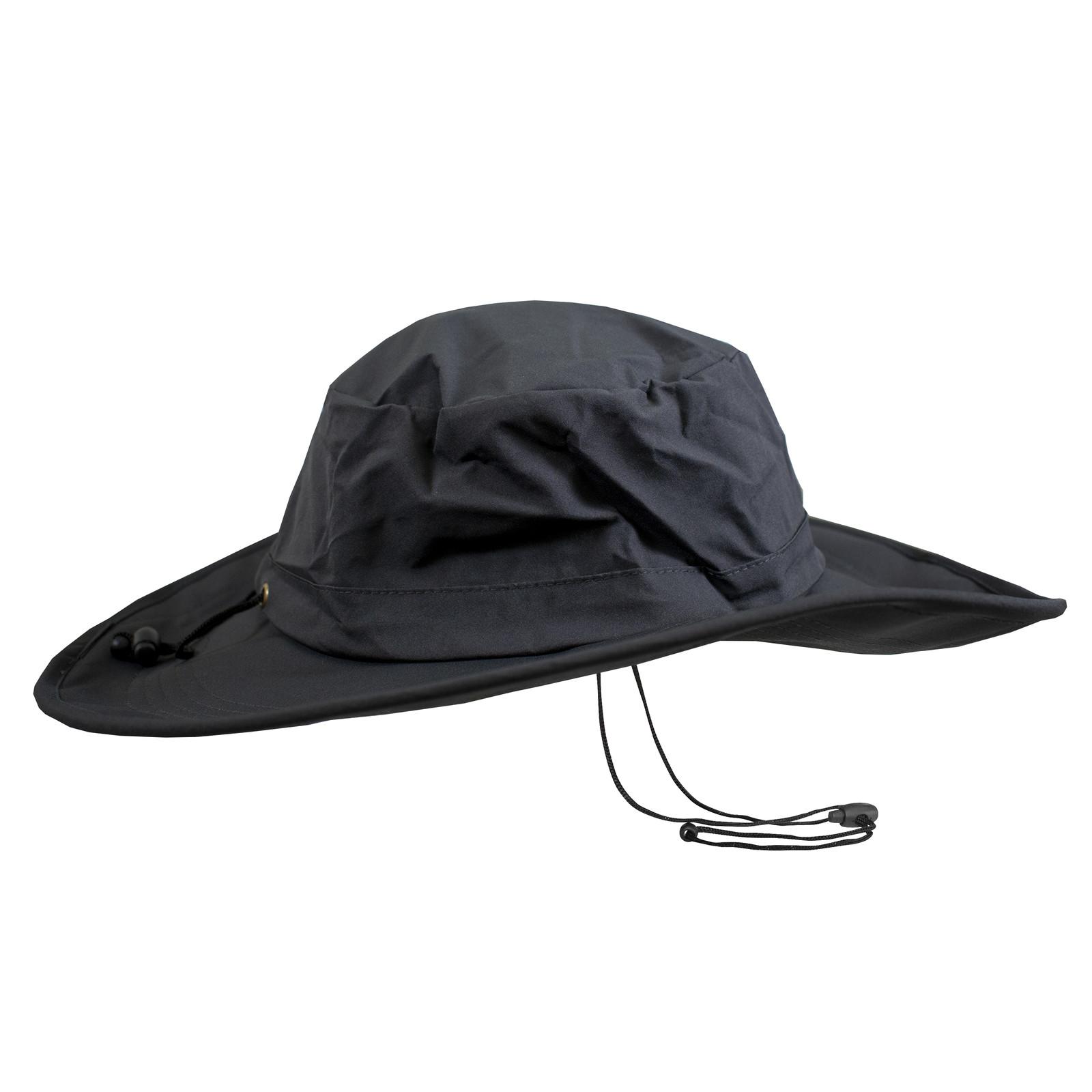 Pilot II Waterproof Boonie Hat-large
