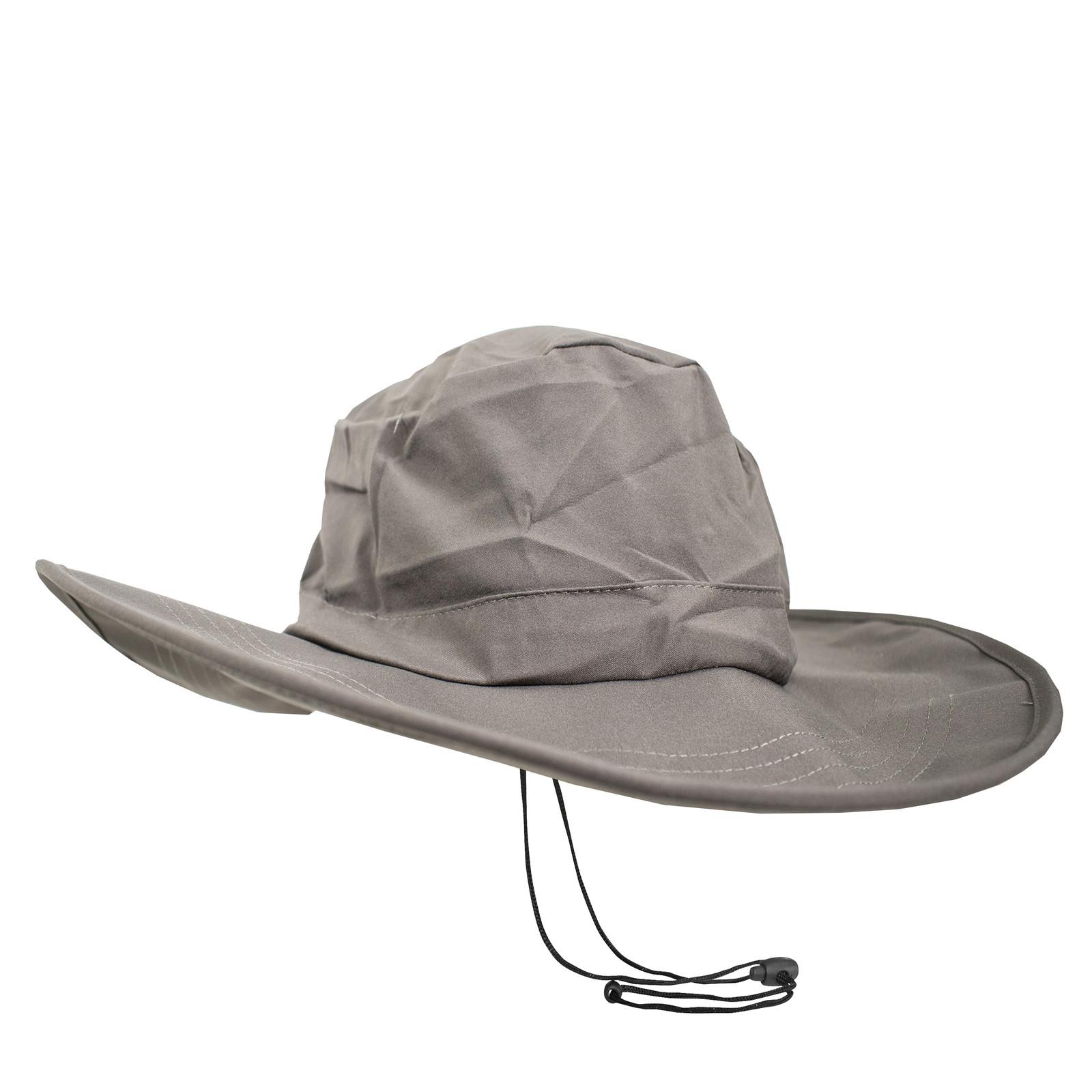 Pilot II Waterproof Boonie Hat | One Size-large