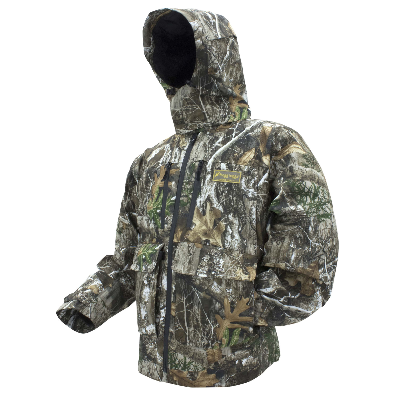 PFW63161_Realtree Edge_thumbnail-large