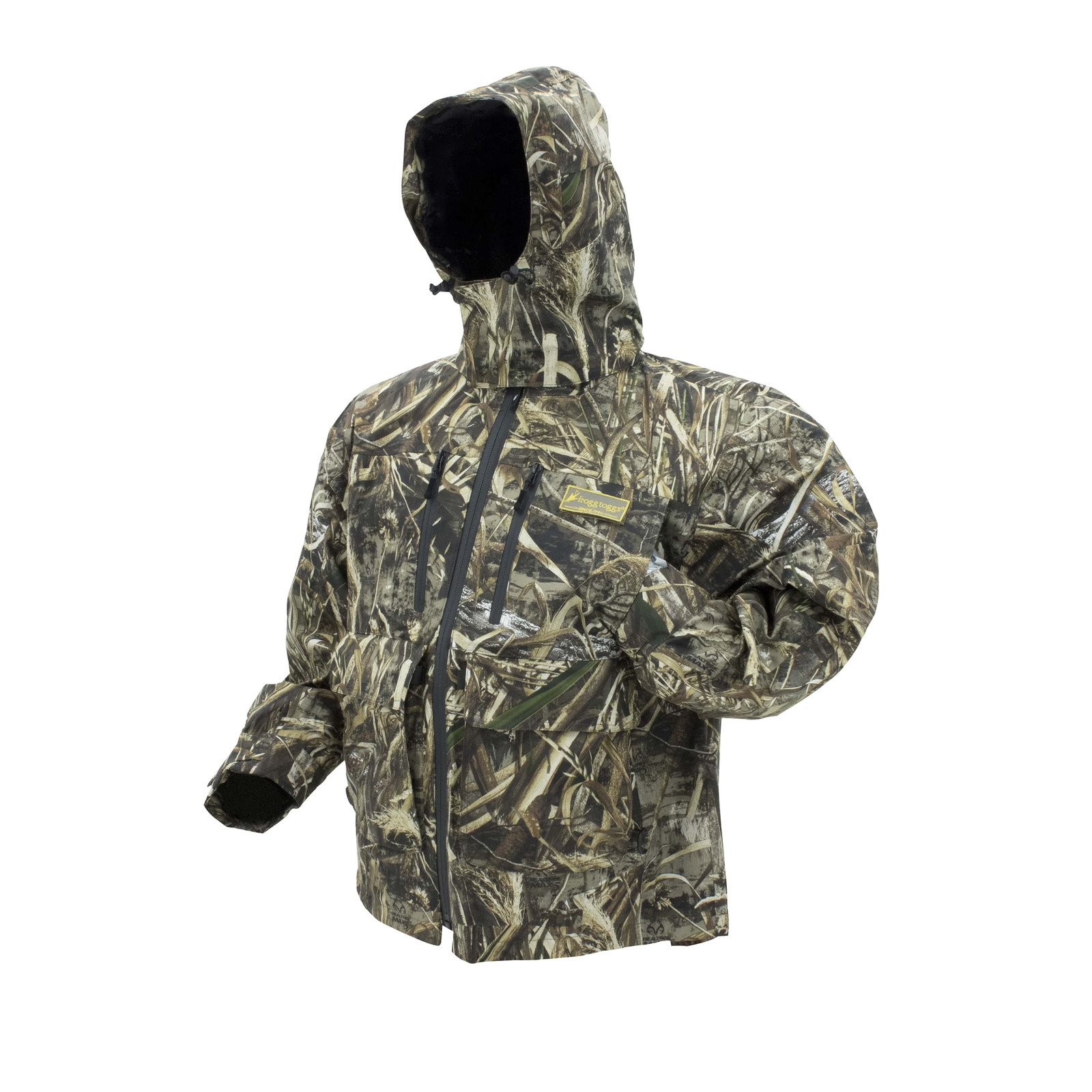 PFW63161_Realtree-Max5_thumbnail-large