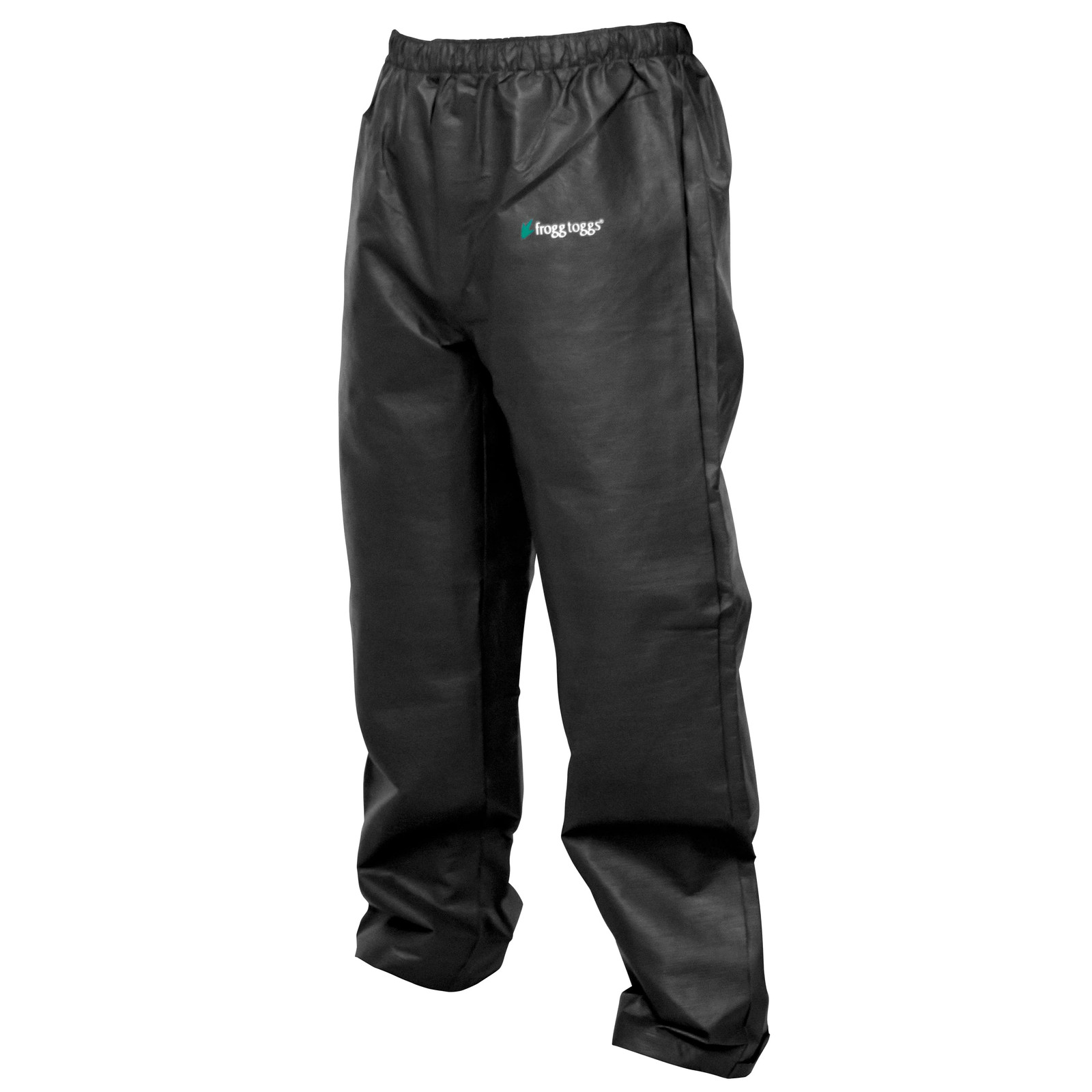 PL12140_Black-Pant_thumbnail-large