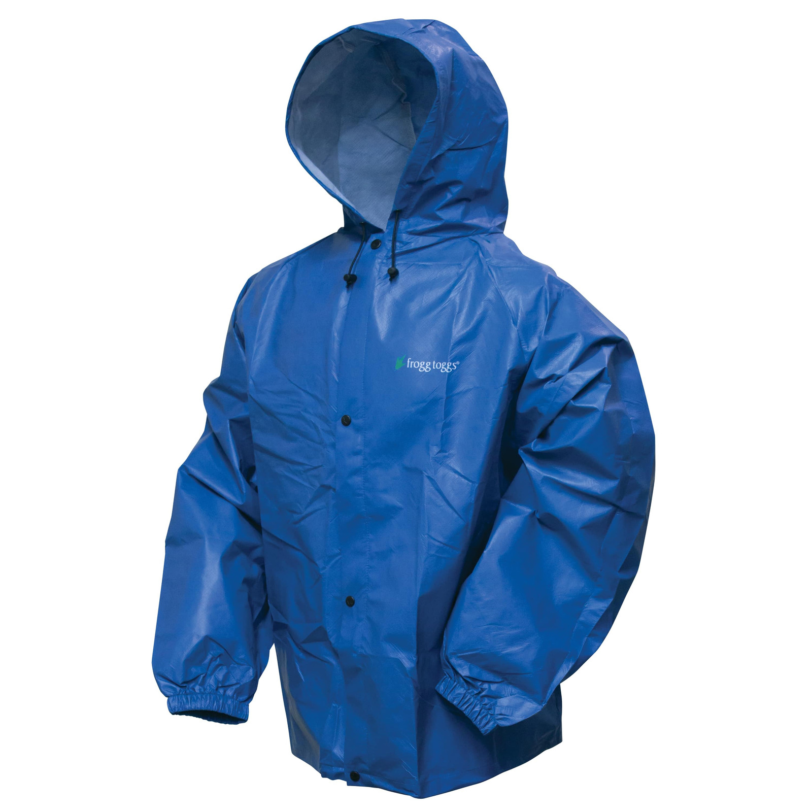 PL12140_Royal Blue-Jacket_thumbnail-large
