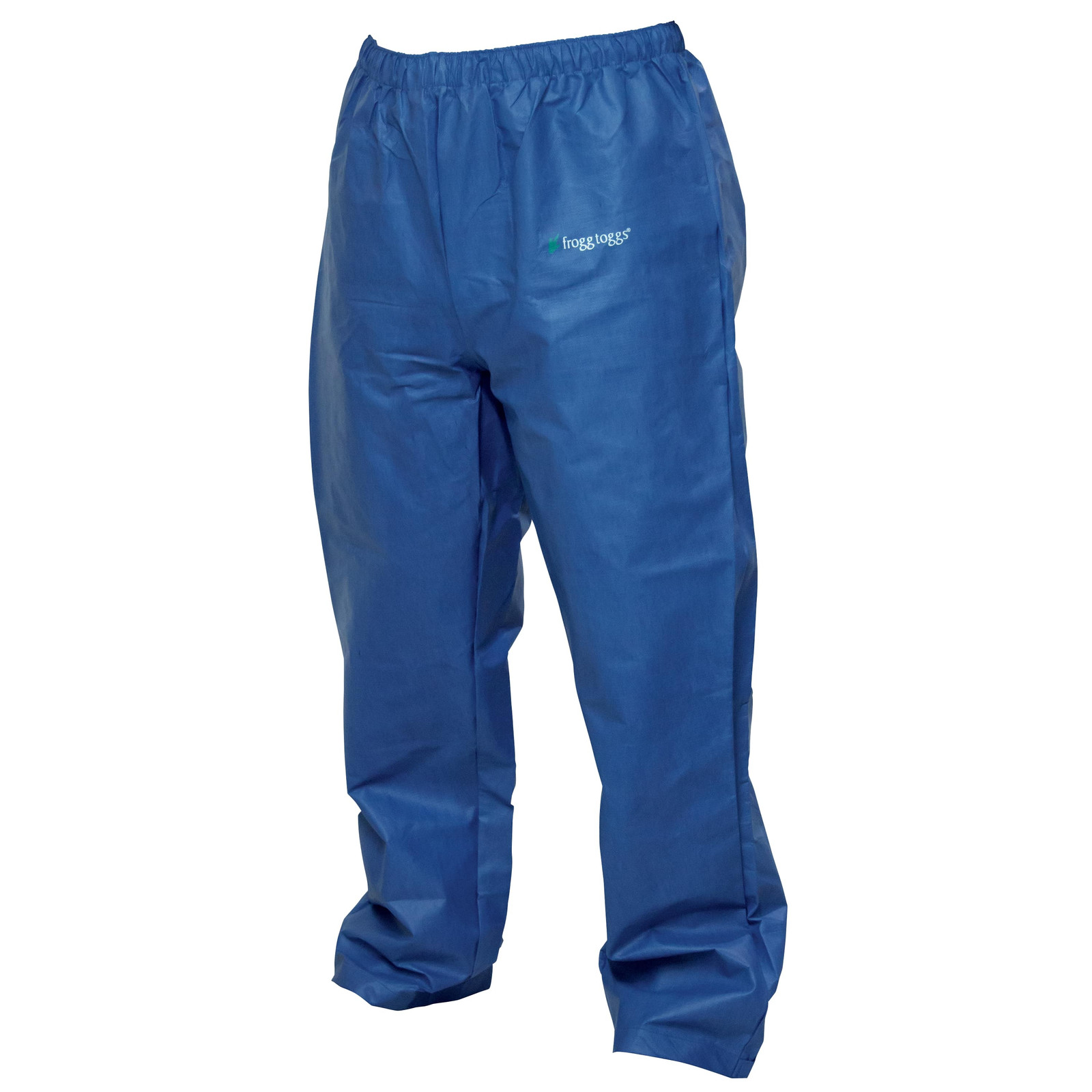 PL12140_Royal-Blue-Pant_thumbnail-large