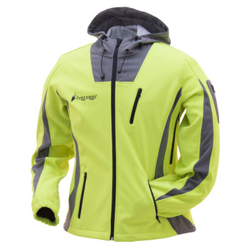 SF62530_Hi-Vis-and-Gray_thumbnail