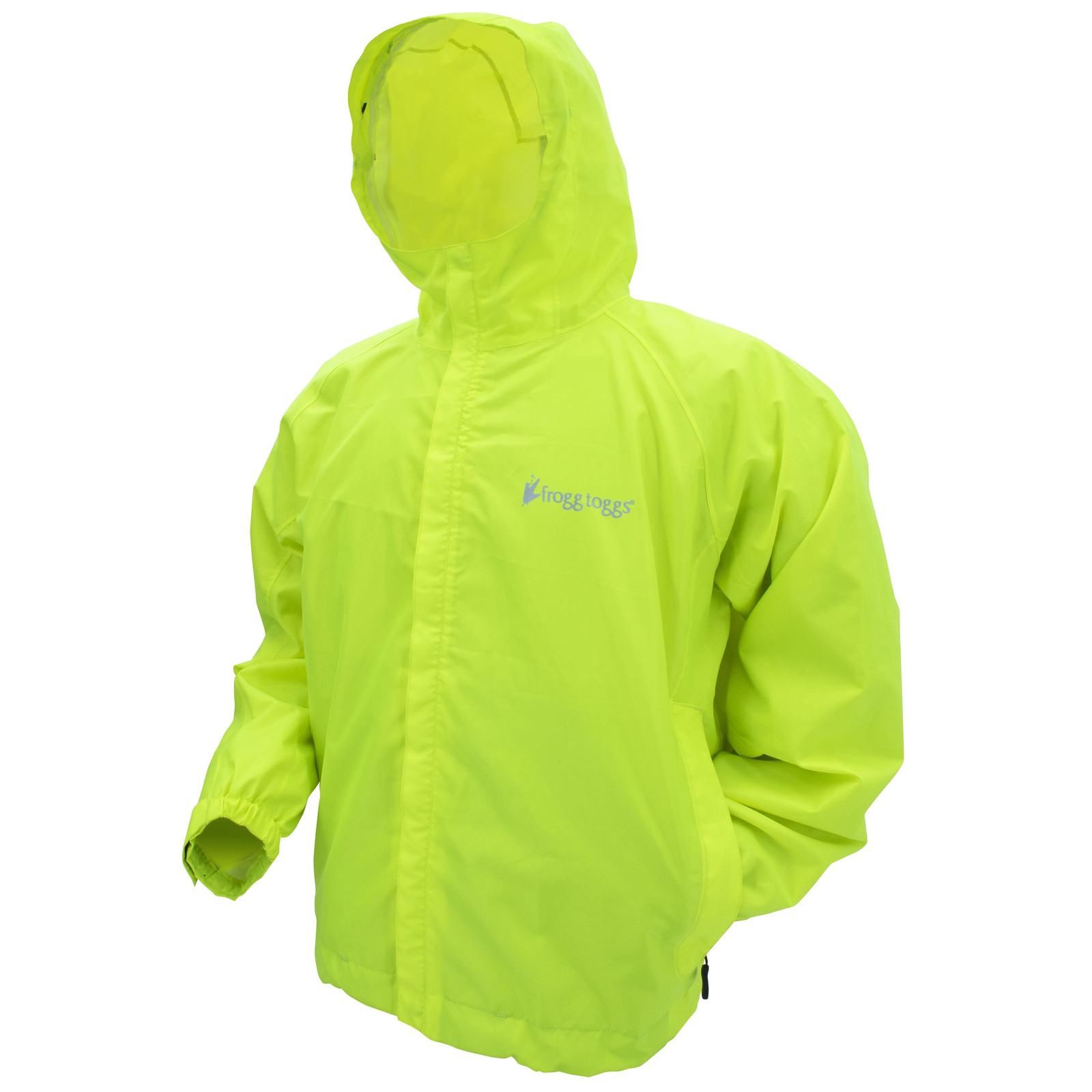 SW62123_High-Vis-Green_thumbnail-large