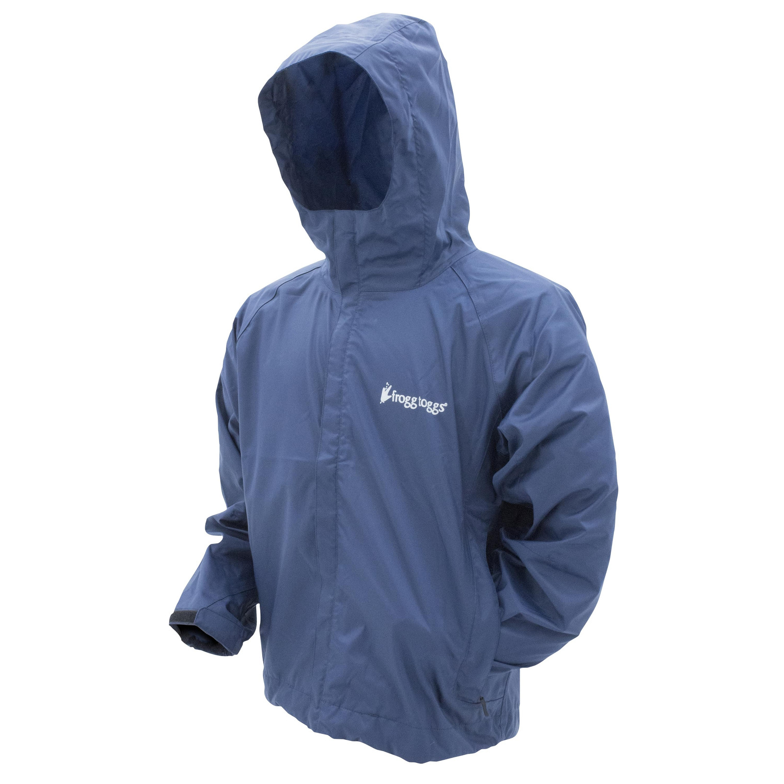 StormWatch Jacket-large