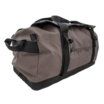 FTX™ Gear PVC Tarpaulin Water Resistant Boat Bag