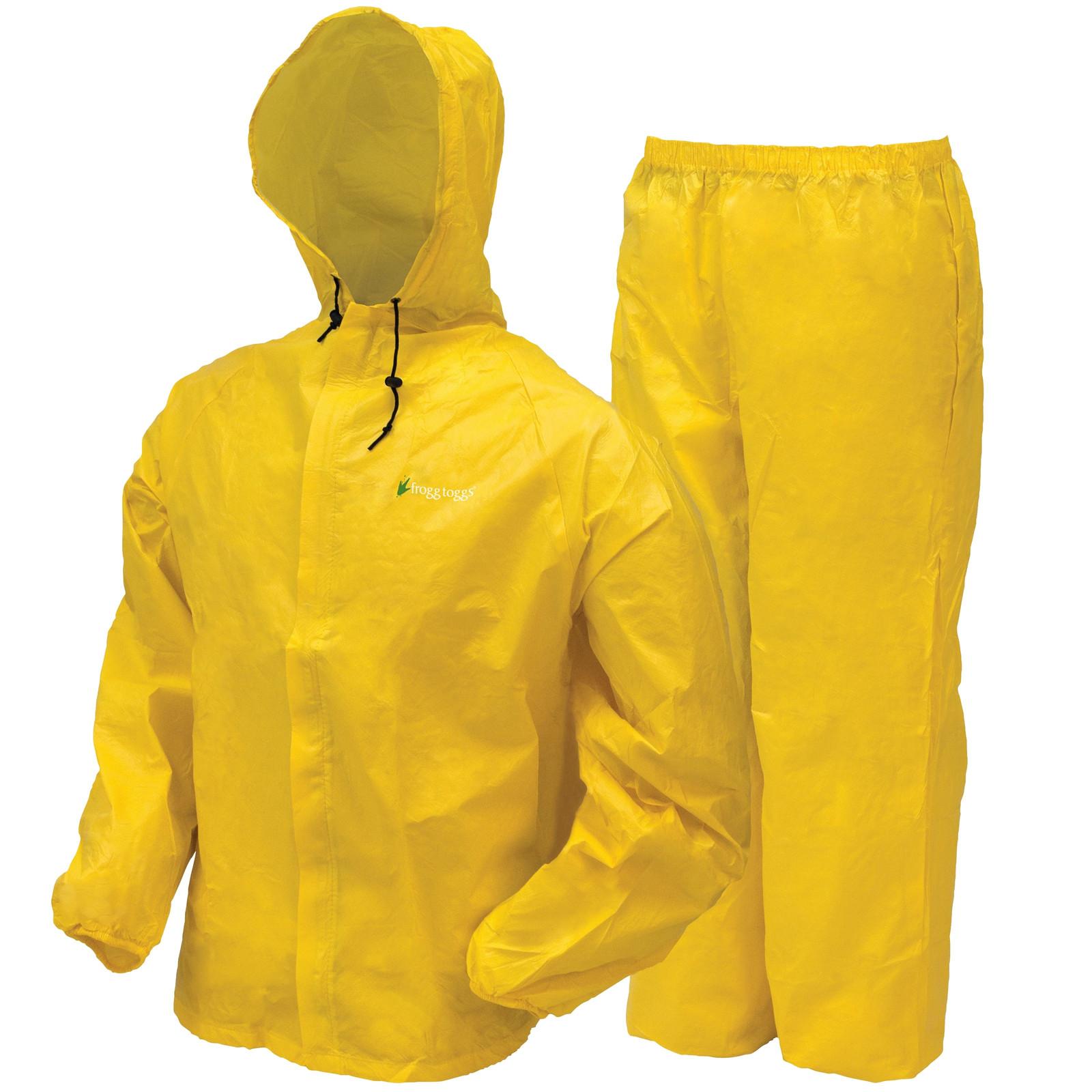 UL12304_Yellow_thumbnail-large