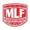 Major League Fishing Logo