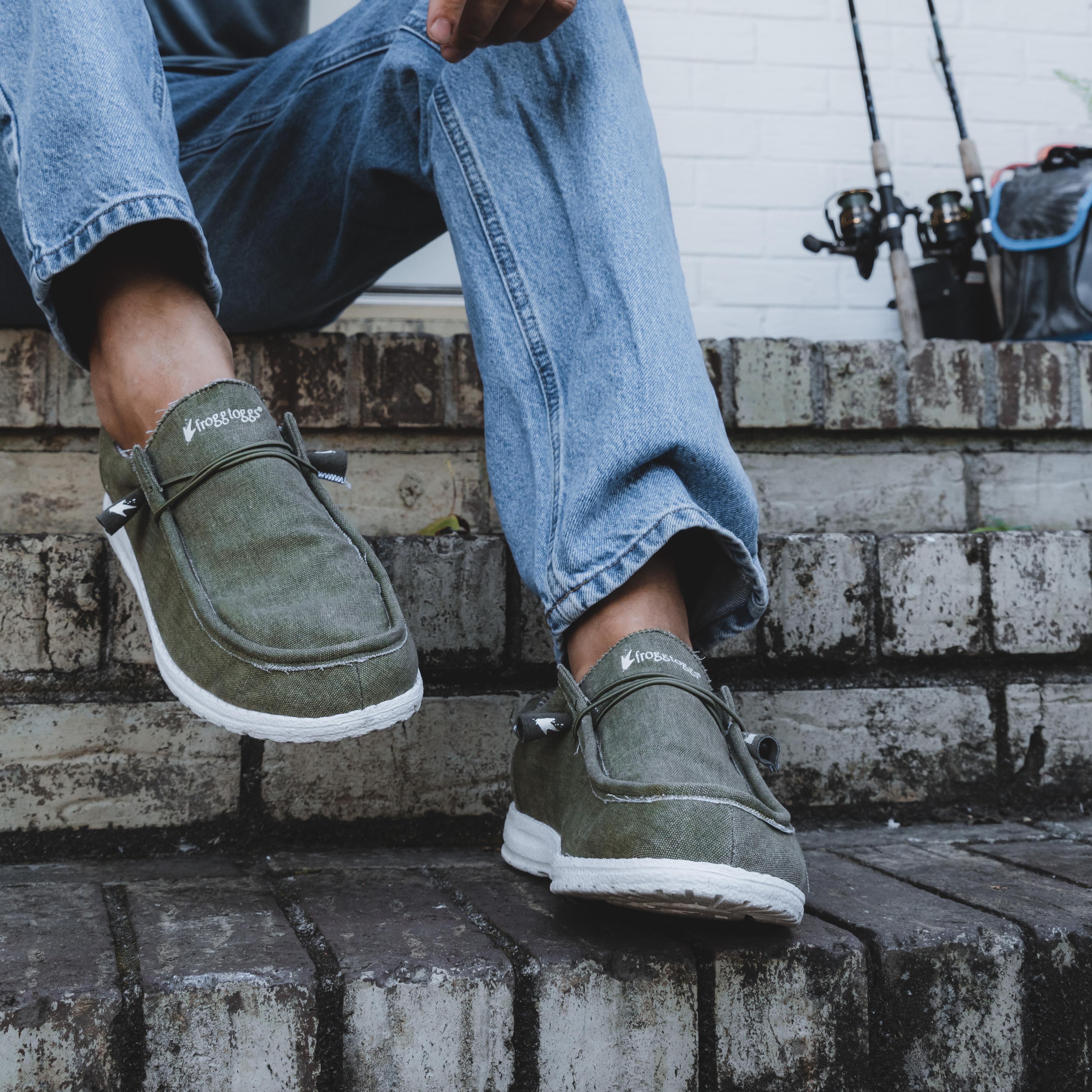 Category_Footwear